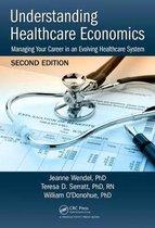 Understanding Healthcare Economics