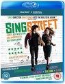 Sing Street (import)