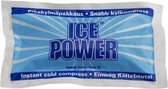 Ice Power Instant Coldpack - 290 gram