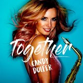 Dulfer Candy - Together
