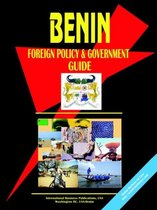 Benin Foreign Policy and Government Guide