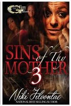 Sins of Thy Mother 3