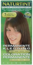Naturtint 7.7 - Teide Bruin - Haarverf