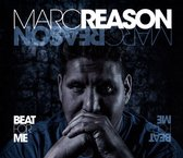 Beat For Me - The Album