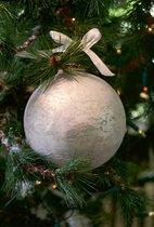 Riviera Maison Maidstone Ornament dia 15cm