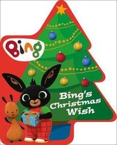 Bing's Christmas Wish (Bing)