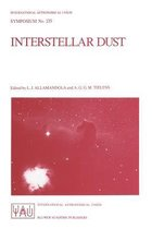 Interstellar Dust
