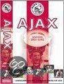 Ajax Seizoen 2001-2002