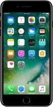 Apple iPhone 7 Plus - 256GB - Gitzwart