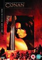 Conan The Barbarian (Import)(Definitive Edition - Metal Case)