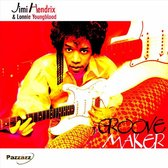 Groove Maker