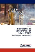 Folk-Beliefs and Nourishment of Environment