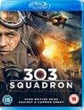 303 Squadron (Blu-ray) (Import)