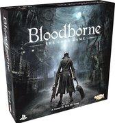 Bloodborne: The Card Game - ENGELS