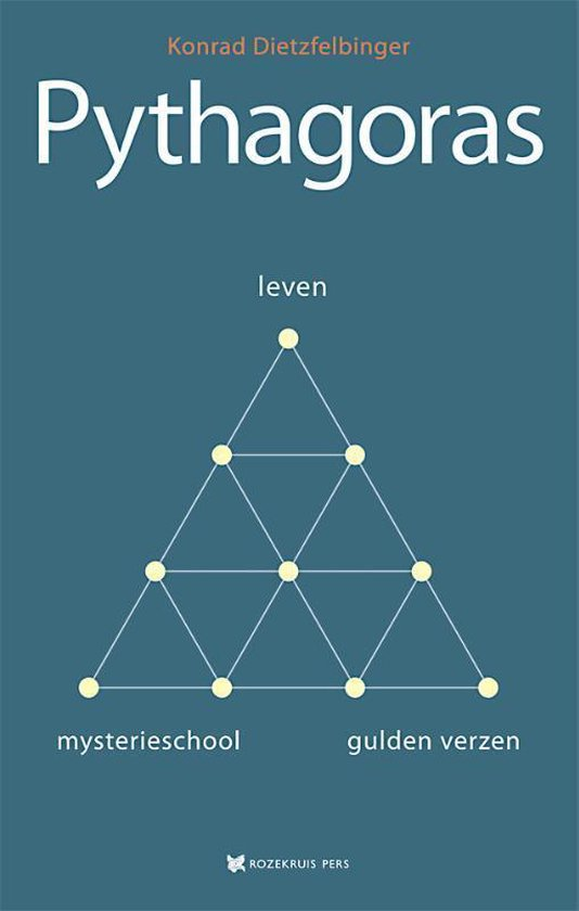 Afbeelding van Pythagoras