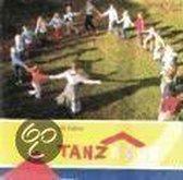 Tanzhaus. Cd