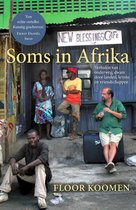 Soms in Afrika