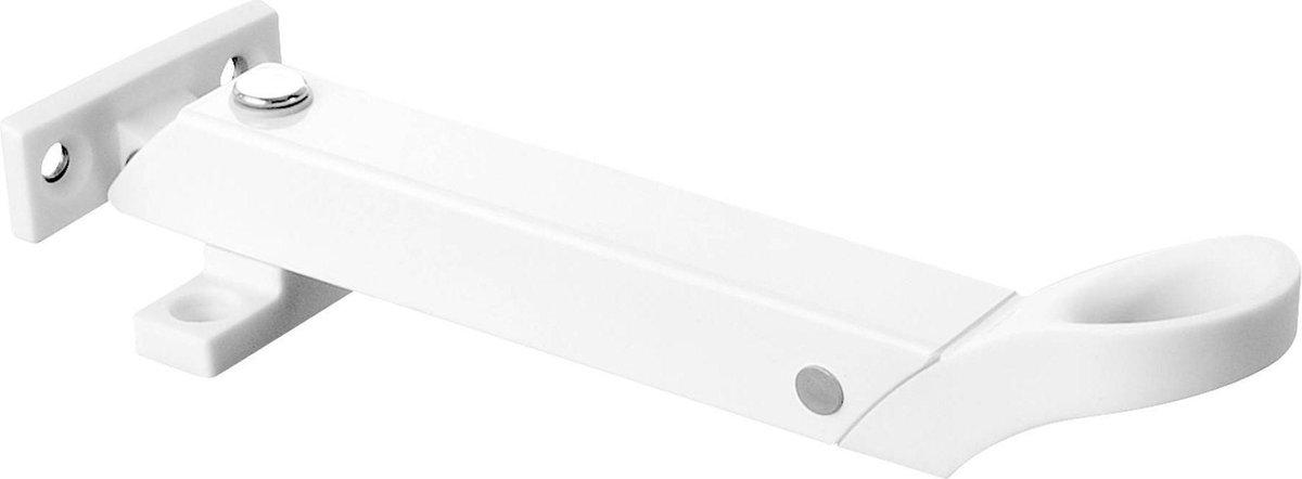 AXAflex combi-uitzetter - 2647-20-74/E