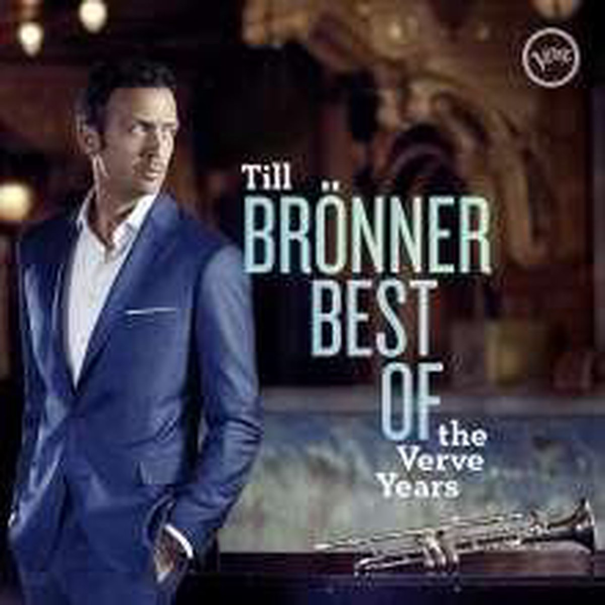 Best of the Verve Years - Till Bronner