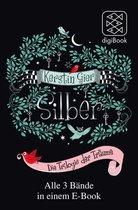 Silber – Die Trilogie der Träume