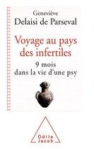 Voyage au pays des infertiles