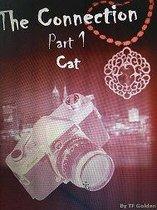 The Connection Part 1 CAT