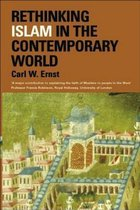 Rethinking Islam in the Contemporary World