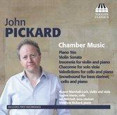 Pickard: Chamber Music