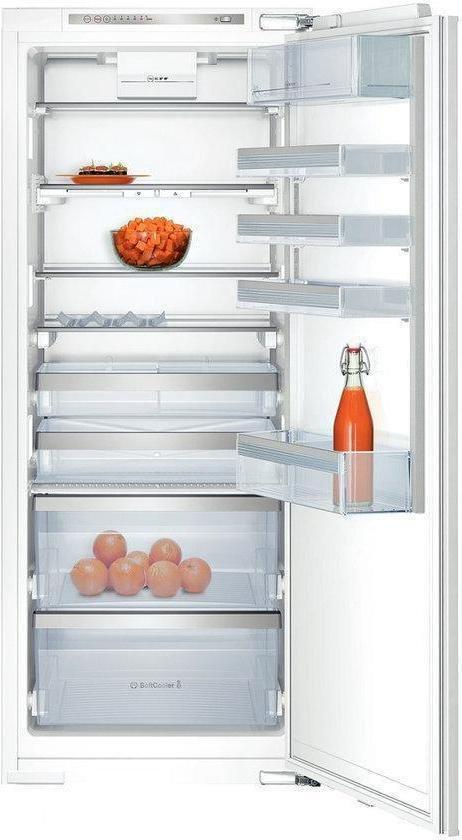 Neff K8111X0 koelkast