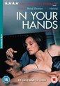 In Your Hands (2010)