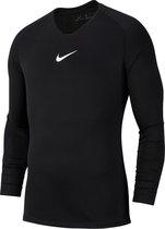 Nike Park Sportshirt Heren