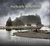 Psychedelic World Music Discovery