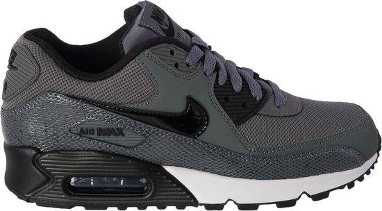 bol.com   Nike Air Max 90 - Sneakers