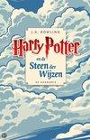 Harry Potter 001 En De Steen Der Wijzen Luisterboek