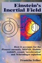 Einstein's Inertial Field