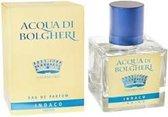 Acqua di Bolgheri Indigo Eau de Parfum, Kays Parfum tip!
