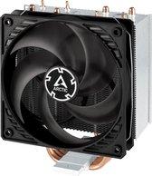 Arctic - Freezer 34 - Ventirad CPU - ACFRE00052A