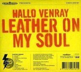 Leather On My Soul