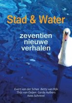 Stad & water