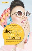Shopaholic naar de sterren Shopaholic 7