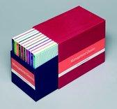 Managementclassicsbox 10 Cd S In Verzame