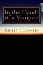 In the Hands of a Vampire