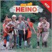 Heino: Sing Mit Heino