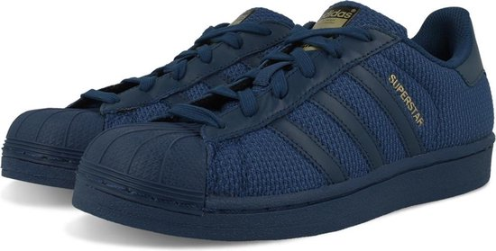 adidas superstar dames baby blauw