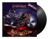 Painkiller (LP)