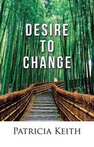 Desire to Change