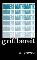 Hohere Mathematik Griffbereit