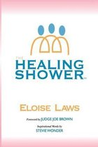The Healing Shower