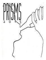 Prisms 2015