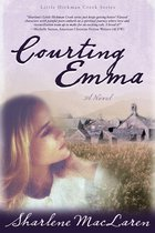 Courting Emma
